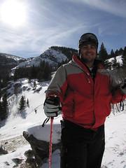 adventure, ski equipment, winter sport, mountain, winter, ski, sports, snow, outdoor recreation, mountaineering, mountain range, summit, extreme sport, ski mountaineering,