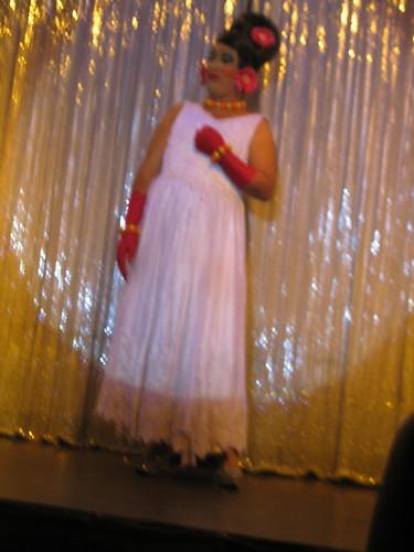 thailand, ko samui, chaweng, drag queens IMG_1132.JPG