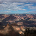 Grand Canyon by vhines200