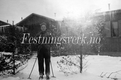 Sarpsborg 1940-1945 (300)