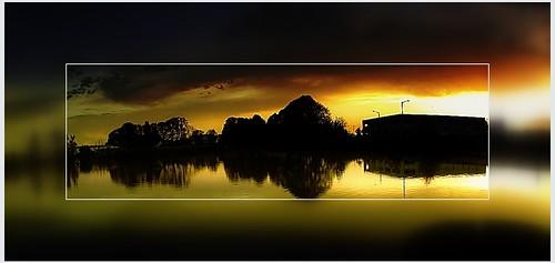 lake oregon albany waverly americantowns skyskiesweathersunsetoregonalbanymyfavstopv111yourfavsinterestingnessflickrmostinterestingalbanyoregonamericantowns barbhenryphotograpy