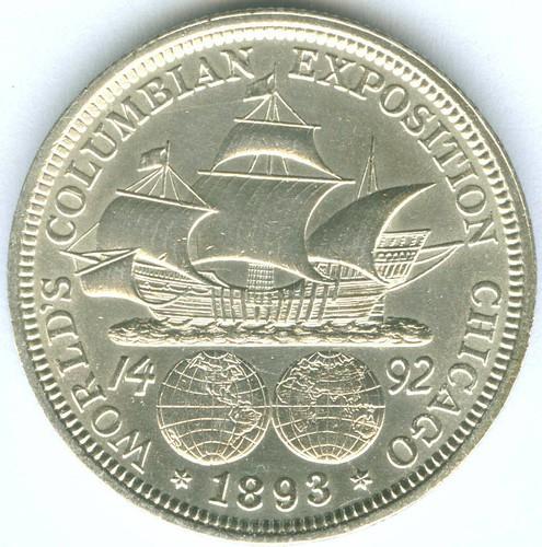 1893b
