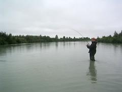 amber_fishing_1