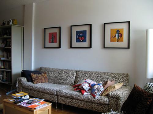 Giraffe Decor For Living Room Inspiring Of Cool Homes
