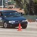 2004-07-13 Autocross GGF