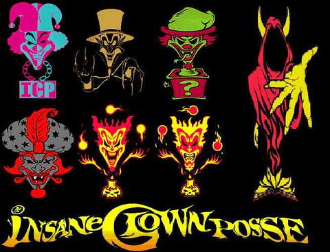 ICP Wallpaper
