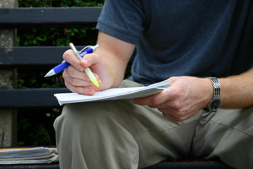 Hands.Pen.Paper.DupontCircle.WDC.17sep05