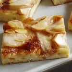 Bild zu Rezept Apfel-Butter-kuchen