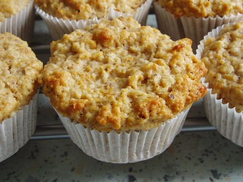 Guten-Morgen-Muffins 002