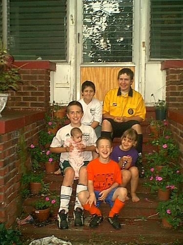 soccer season! 005