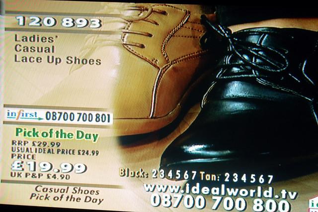 Qvc Uk Ladies Shoes