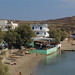 Small photo of Vari Beach