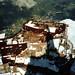 Small photo of Aiguille du Midi