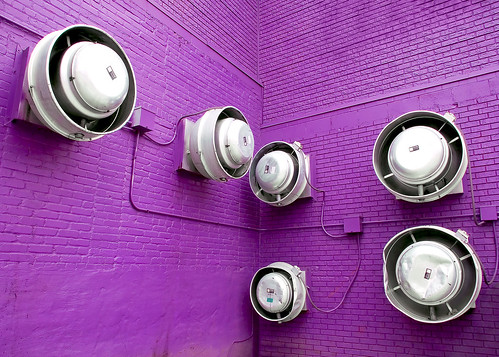 summer abstract streets cold color brick metal horizontal wall wisconsin architecture corner outdoors duct fan interestingness aluminum colorful paint industrial wiring technology backalley purple steel air side alien magenta violet deep lavender plum machine vivid engineering nobody nopeople airconditioner lilac madison heat electricity unreal wi heating vents heatingelement ventilation urbanlandscape hvac madisonwisconsin urbanlife airconditioning hoods expel stockphotography luthersblues handling transcendental airduct urbanscene colorimage danecounty electricfans thermantidote flabellum buildingexterior machinepart lowangleview downtownmadison builtstructure madisonphotographer toddklassy purplewar