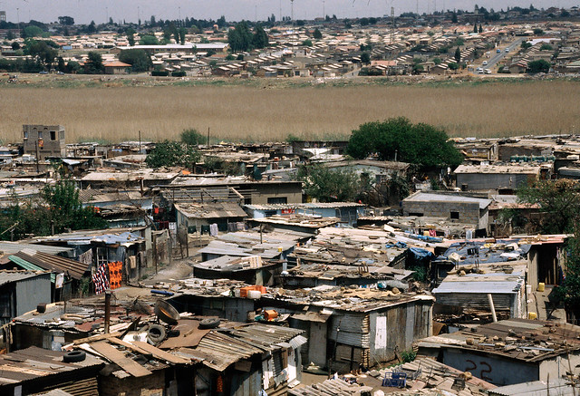 shanty towns Shanty town design is a full service virtual marketing department in denver colorado our goal is always the same we want to help you succeed.