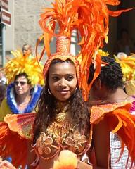Samba Festival Coburg 2005 - P1040869