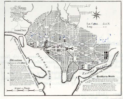 123.11_McClelland_DC_Map.jpg