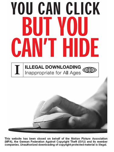 illegal_download