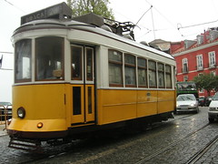 vehicle, cable car, tram, transport, mode of transport, public transport, passenger car, rolling stock, land vehicle,