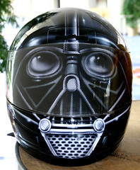 helmet, personal protective equipment, motorcycle helmet, headgear,