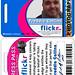 flickr press pass by Freddie jr
