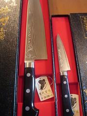 Couteaux04