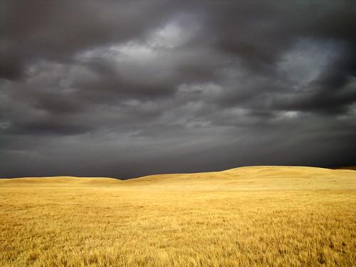 sky topf25 clouds southdakota wow interestingness prairie potofgold cotcmostfavorited sirrealist specnature