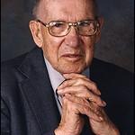 Peter Drucker dies at 95