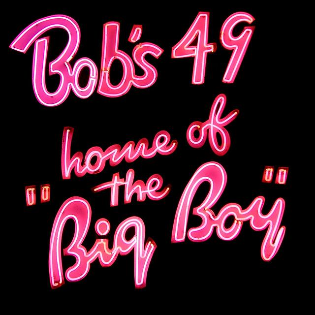 Bobs 49 Neon