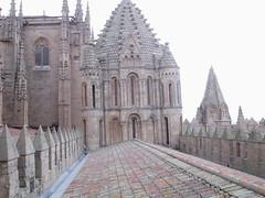 abbey, temple, building, monastery, palace, landmark, place of worship, facade,