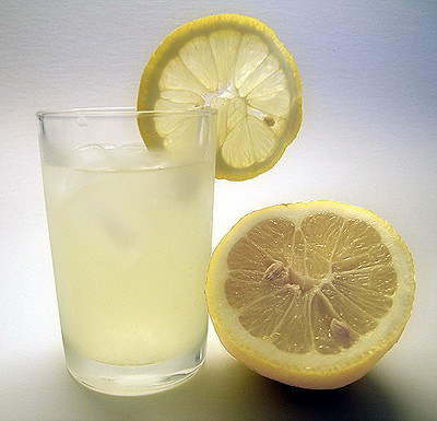 66033477 07944fabb7 jpgImages Of Lemonade