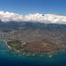 South shore of Oahu - Waikiki to Black Point
