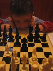 english draughts(0.0), chessboard(1.0), indoor games and sports(1.0), play(1.0), sports(1.0), recreation(1.0), tabletop game(1.0), games(1.0), chess(1.0), board game(1.0),
