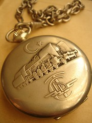 locket, metal, silver, pendant, brass,