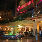GREENBELT CINEMAS