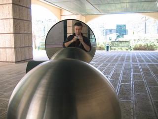 me-mirror-IMG_3720