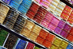 Churi Bazaar