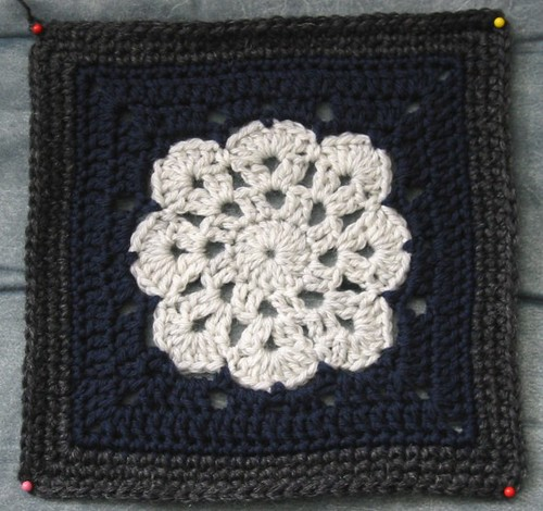 Free Afghan Crochet Patterns - Assorted Afghans