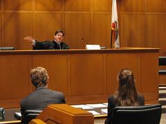 court, speech, official, lecture, conversation,