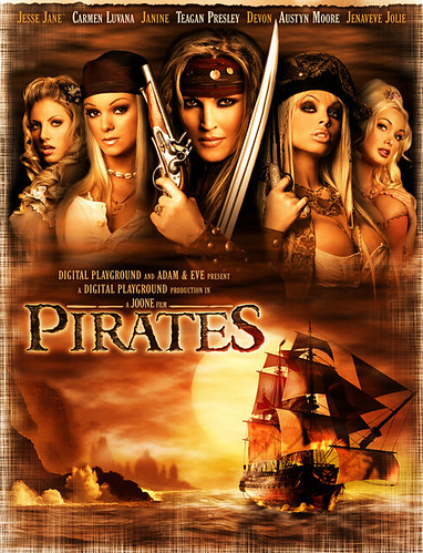 escorte sex pirates porn