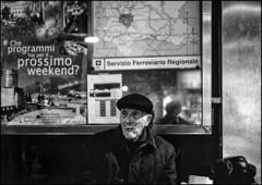 Gente di Milano 3