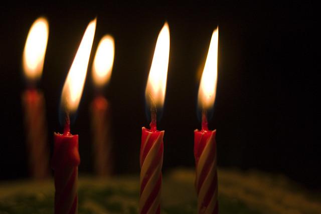Happy Birthday Trudy Cake