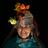 the Ladakh group icon