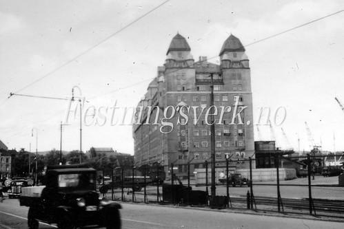 Oslo 1940-1945 (231)