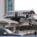 Las Vegas Monorail Station