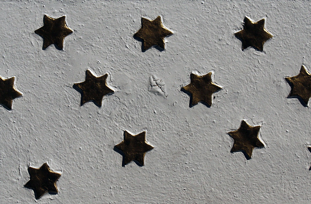 What do my stars say? | Flickr - Photo Sharing!