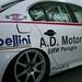 Adria 1-04-07 AD Motor BMW 550