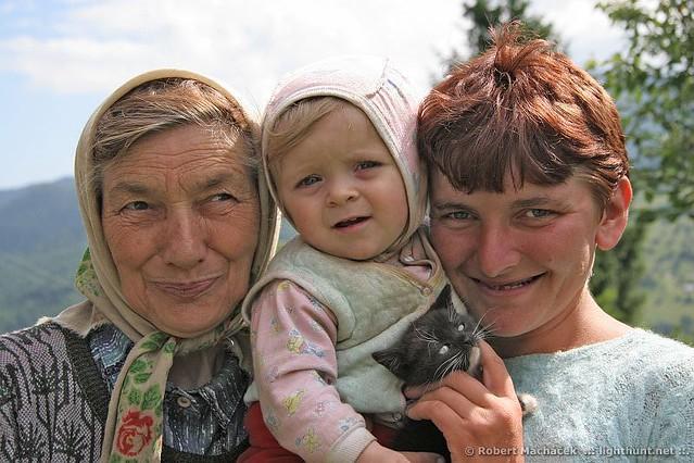 535999175 75635327ef z jpg zz 1Ukraine People