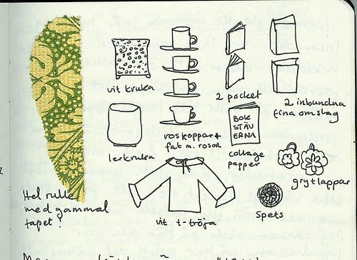 sketch 2007-06-14