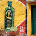 Small photo of Hair Oil with Door